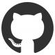 خدمات GitHub