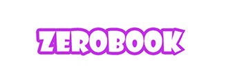 سایت Zerobook